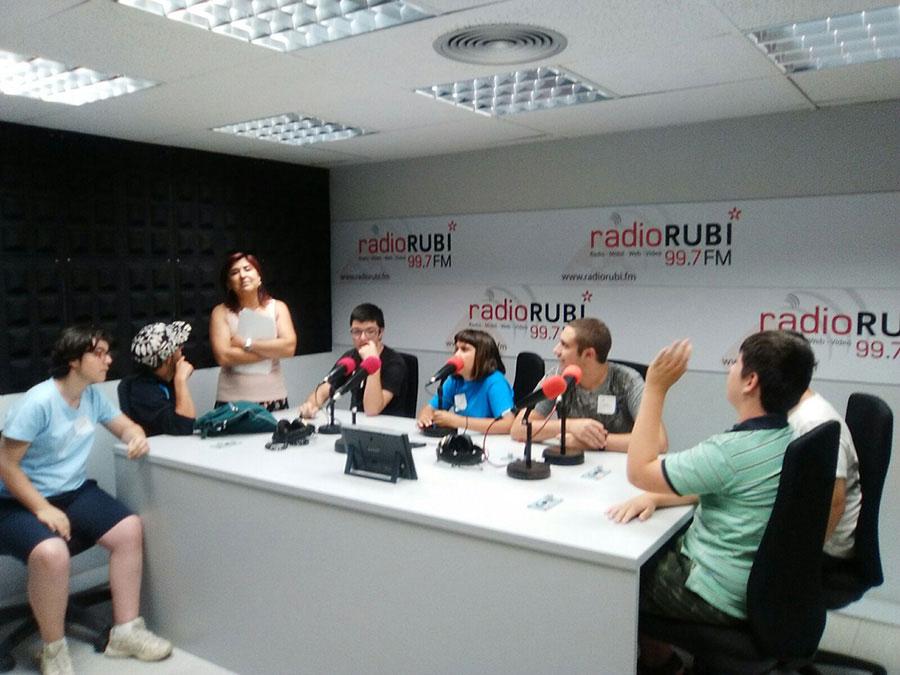 radio-rubi-casal-can-oriol